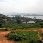 potovanje ruanda uganda