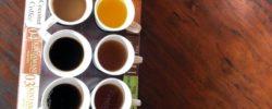 Kava Azija