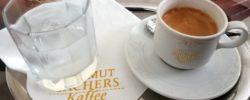 Na kavo v Azijo
