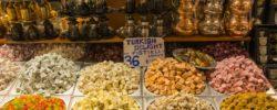 turška kuhinja