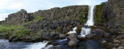 Islandija potovanje