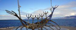 potovanje Islandija